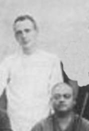 GoodwinVivekmadras-1897-gro