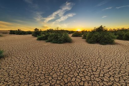 drought-1675729__340