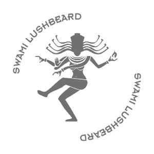 Swami Lushbeard