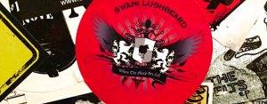 Swami Lushbeard - Contact