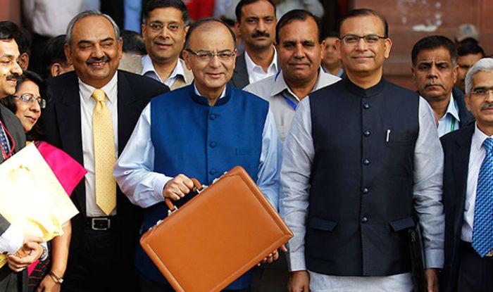 Image Courtesy: http://www.india.com/budget-2016/union-budget-2016-dummys-guide-to-the-indian-union-budget-955832/