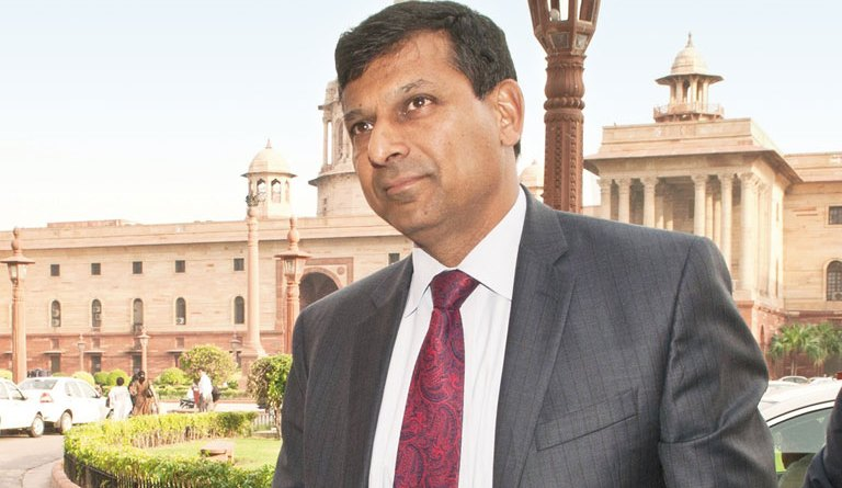 Courtesy: http://blogs.timesofindia.indiatimes.com/Swaminomics/if-rajan-exits-so-will-billions-in-investment/