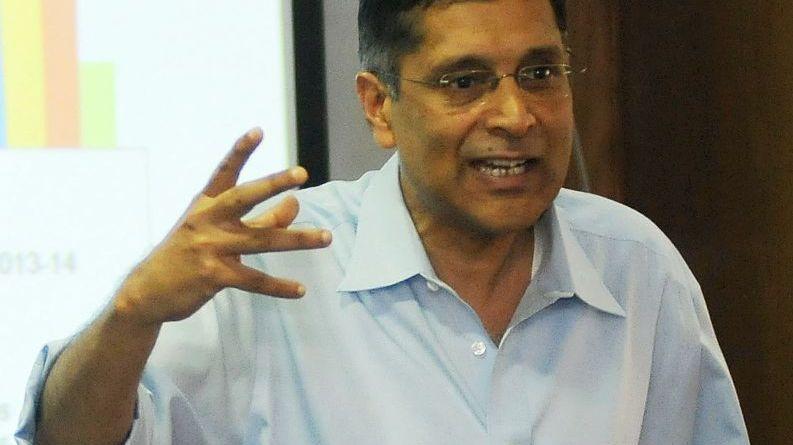 Courtesy: blogs.timesofindia.indiatimes.com/Swaminomics/swamy-plays-spoiler-as-modi-woos-diaspora/