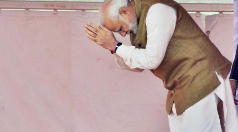 Image Courtesy: http://blogs.timesofindia.indiatimes.com/Swaminomics/for-modi-test-lies-in-stage-3-of-notebandi/