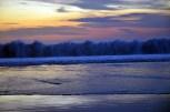 Bali sunset15
