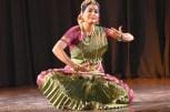 Purva Dhanashree31