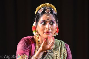 Purva Dhanashree20