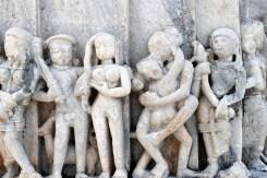 Suparshvanatha5