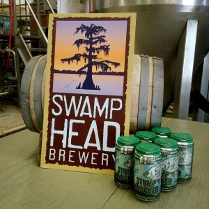 Swamp-Head-Tacker