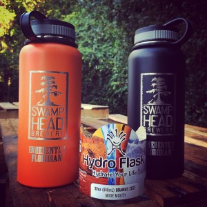Swamp-Head-Hydro-Flask-Website