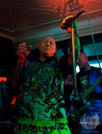 ANGRY ANDERSON 4