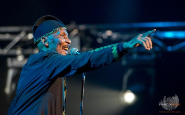 Jimmy Cliff3