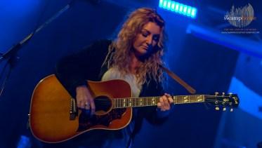 Natalie Henry1