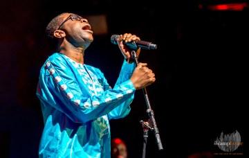 Youssou Ndour2