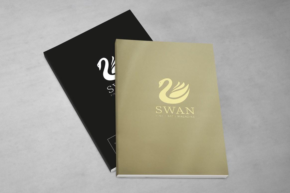 Jahresabo mit Special Edition