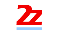 logo_schwan_2z_linie_200x12