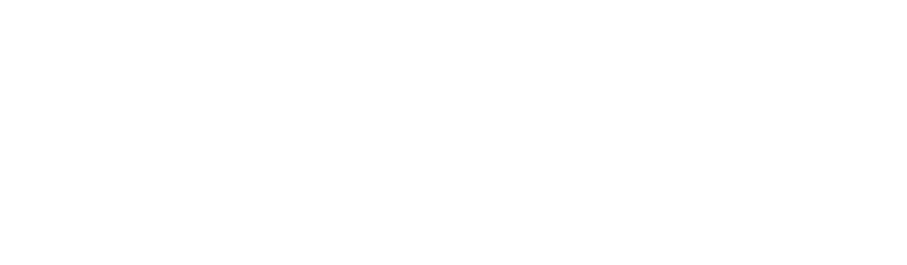 Mustache Harbor Logo White 2015