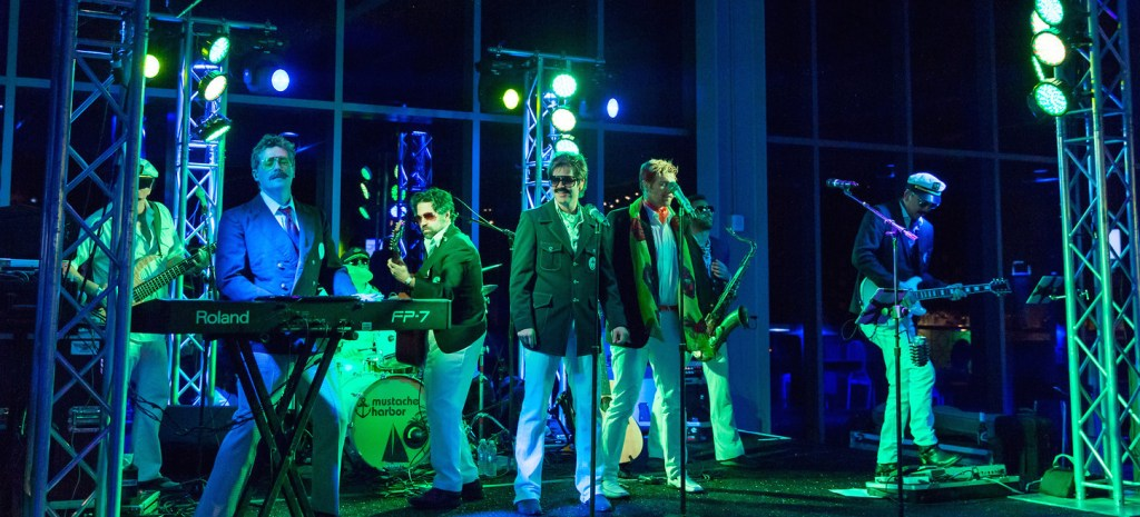 MH Super Bowl 2