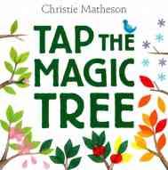 Tap_the_Magic_Tree