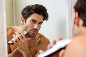 What To Look For When Buying A Beard Trimmer