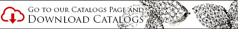 Download Catalogs Page