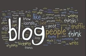blogcloud