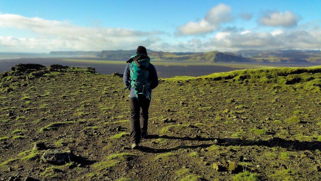 adventure, backpacker, cliff-1839220.jpg