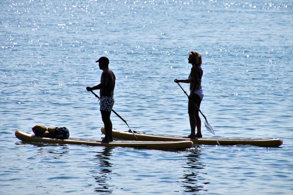 sup, lake, sport-3538286.jpg