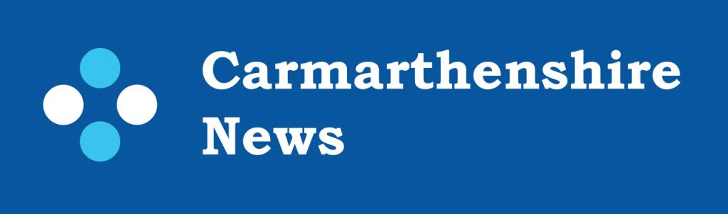 Carmarthenshire News