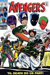 avengers-60-1