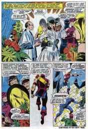 avengers-60-3