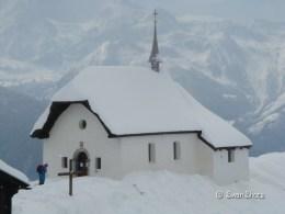 20080324(m)-Bettmeralp Kirche - Version 2