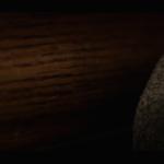 Screen Shot 2015-02-27 at 22.29.05
