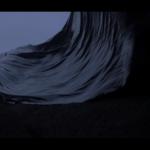 Screen Shot 2015-03-01 at 17.20.25