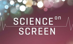 ScienceOnScreen-f