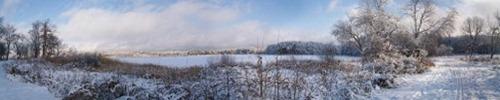 Winter Walk 2007 (512x103)