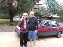 FL Sibling reunion 2013 (26)