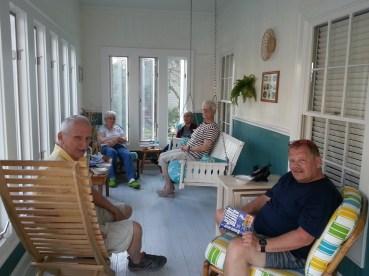 FL sibling reunion 2013 (41)