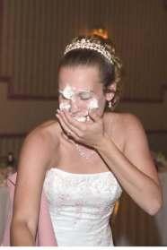 Sheena Cake Smoosh