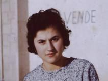 1955 Tillie