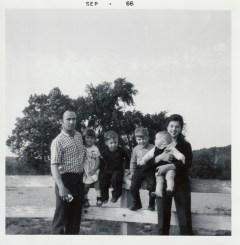1965-tia-matilde-5