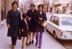 1972-matilde-7