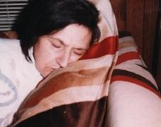 1995 Tillie Naps