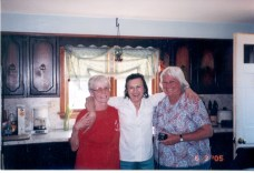 2005 Tillie Christine Carolyn