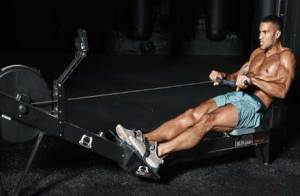 best exercise to lose belly fta