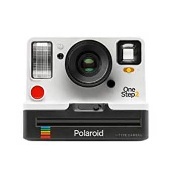 Best Instant Cameras in 2020