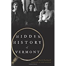 hidden history of vt
