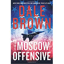 moscow offensive