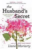 the husbands secret