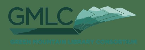 GMLC-logo
